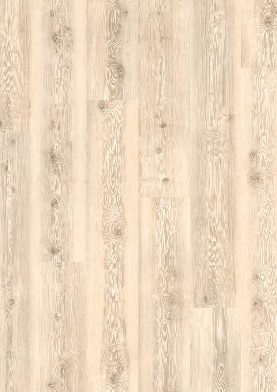 Béžová Classic Laminát Bílá popelavá CL1486