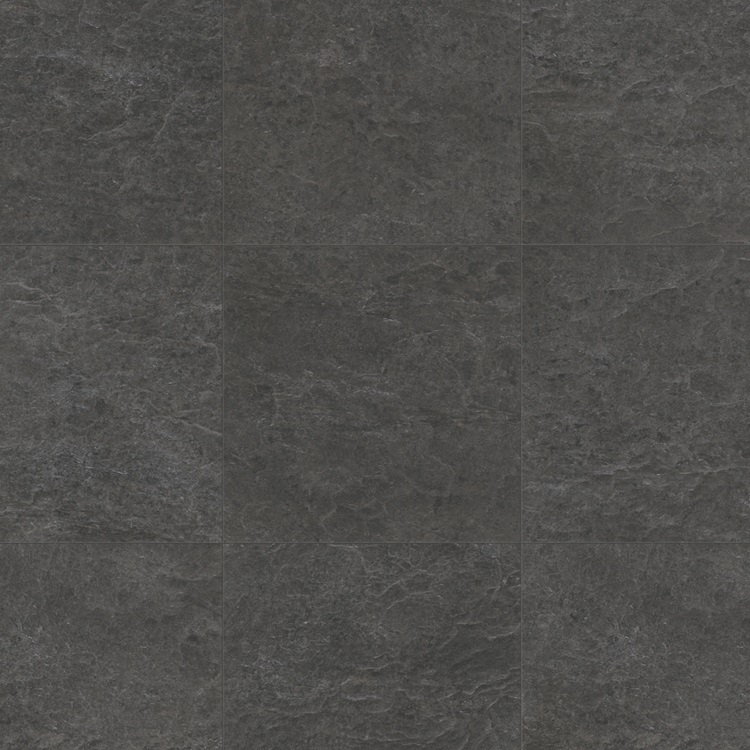 Black Exquisa Laminate Slate black EXQ1550
