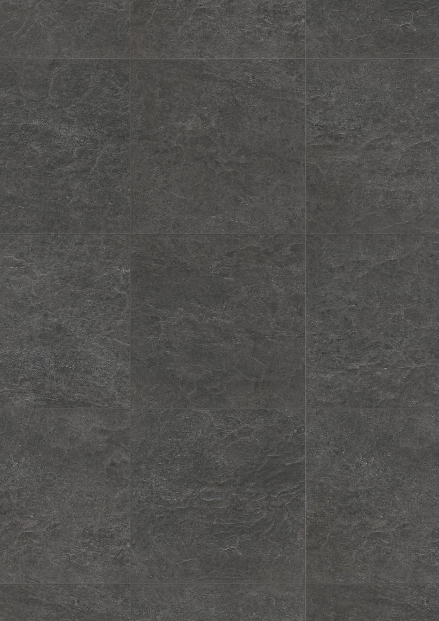 Černá Exquisa Laminát Břidlice černá EXQ1550