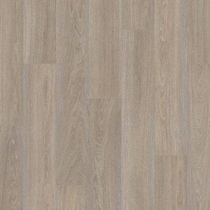 Eligna Laminate Estate Oak warm grey EL3840
