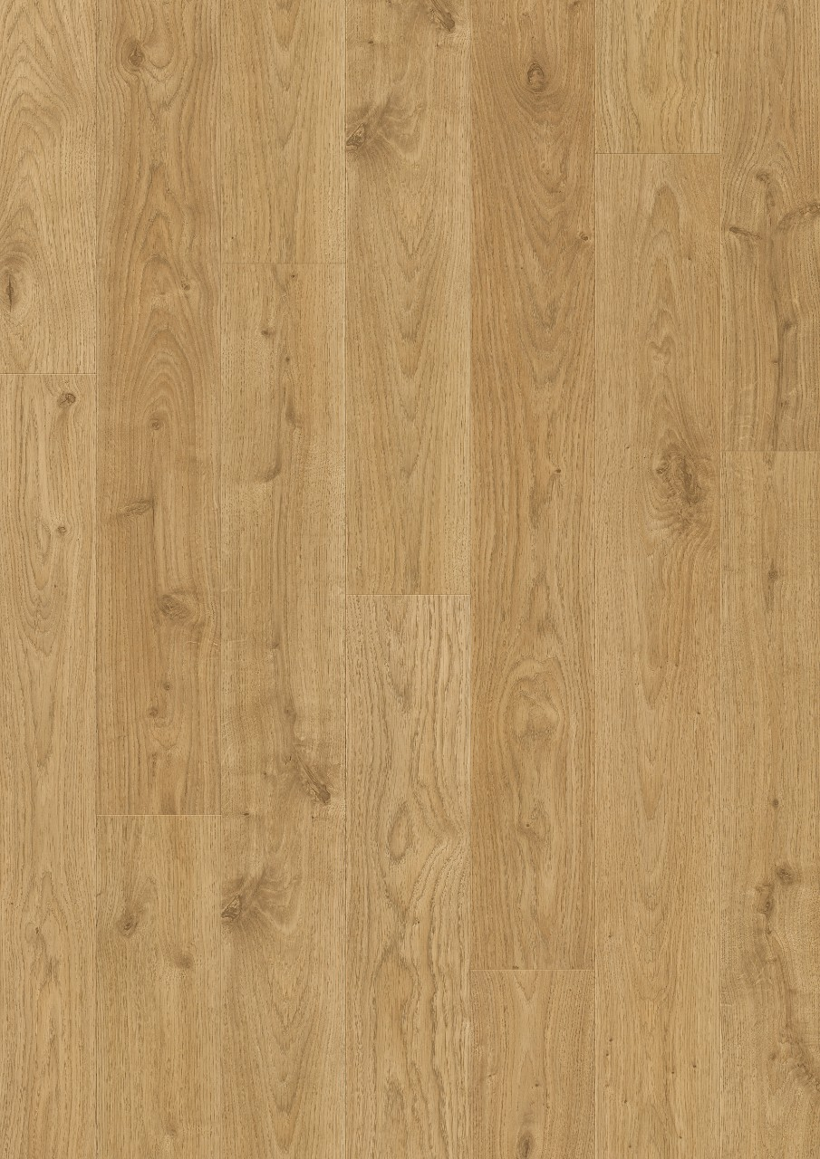 Natural Perspective Laminate WHITE OAK LIGHT UF1491