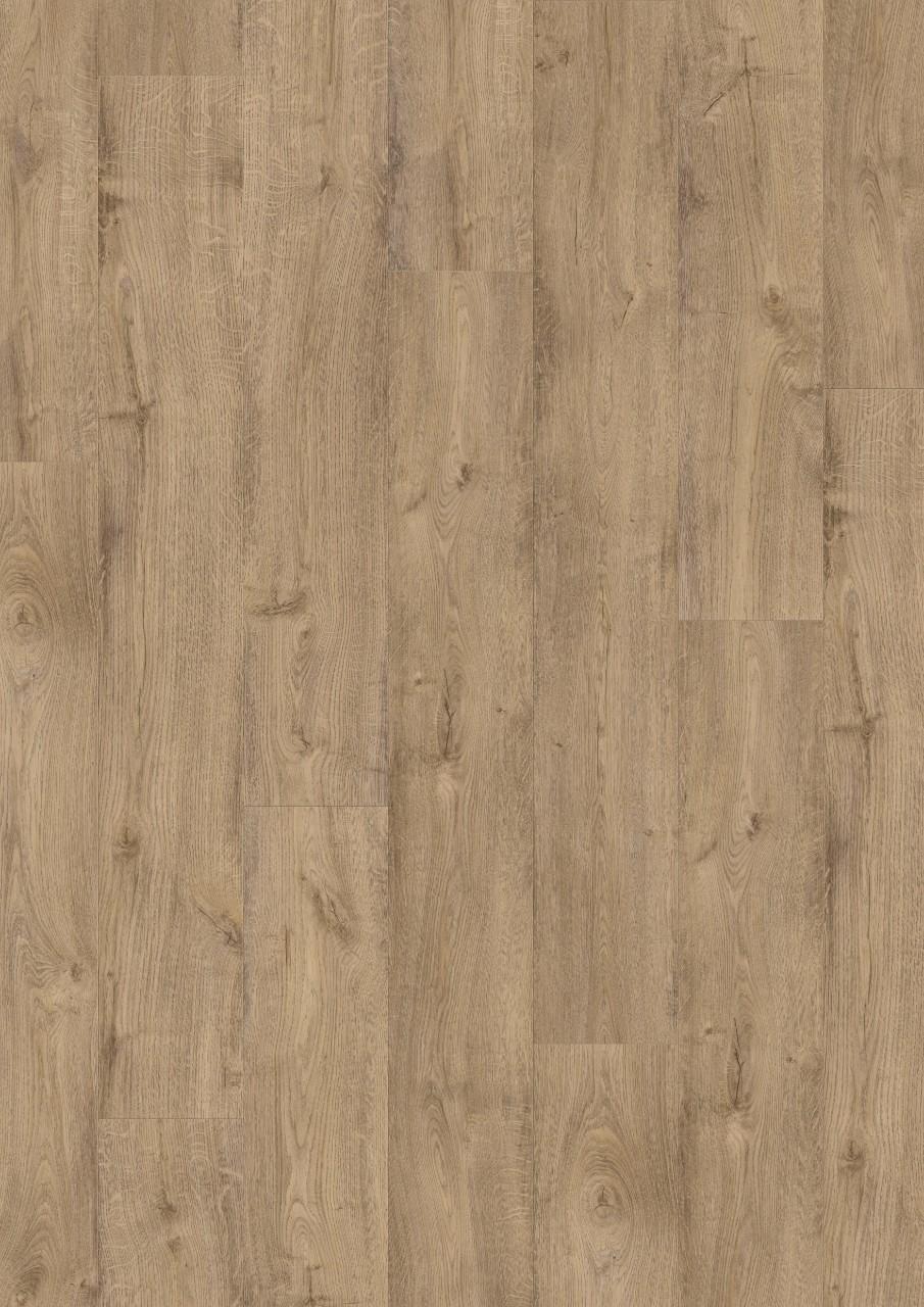 pugp40093 eiche picknick ocker laminat holz und. Black Bedroom Furniture Sets. Home Design Ideas