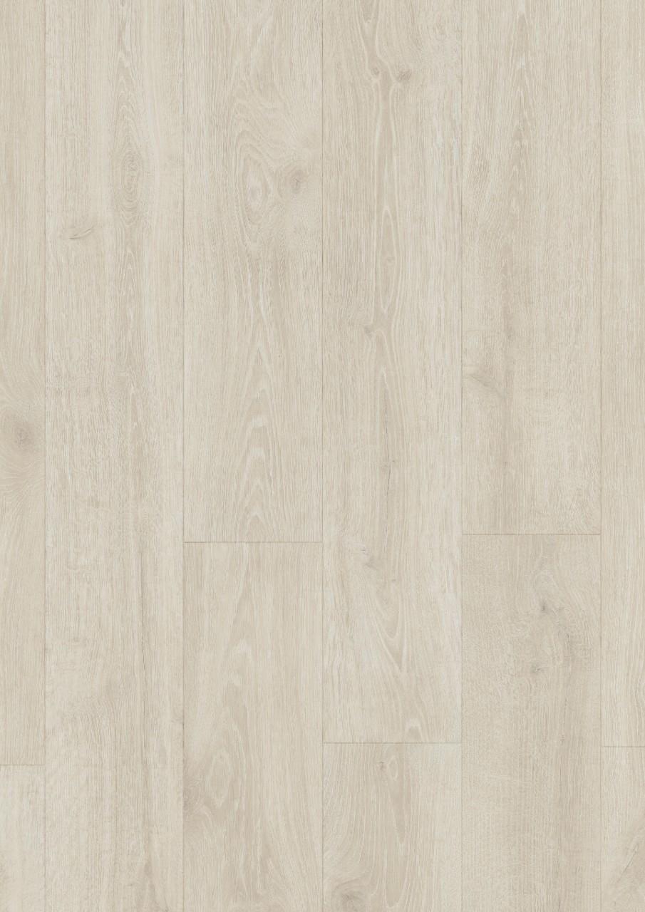 mj3547 woodland eiche grau hell laminat holz und vinylb den. Black Bedroom Furniture Sets. Home Design Ideas