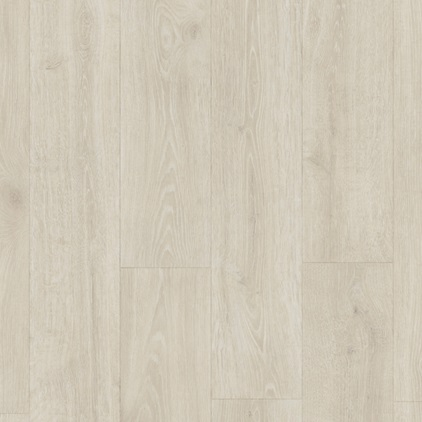 Svijetlosiva Majestic Laminat Woodland Oak Light Grey MJ3547