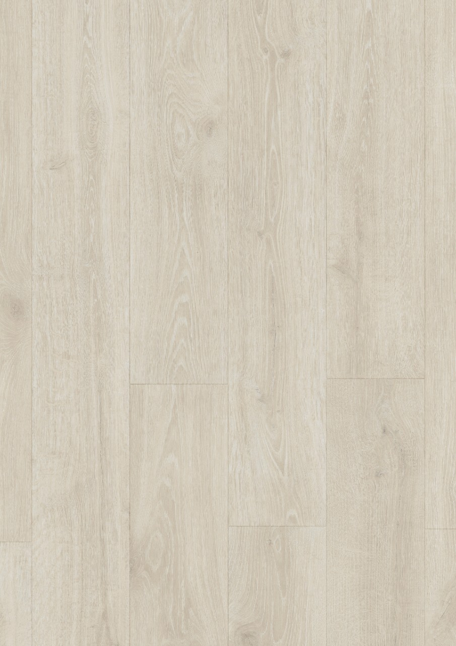 Lichtgrijs Majestic Laminaat Woodland Oak Light Grey MJ3547