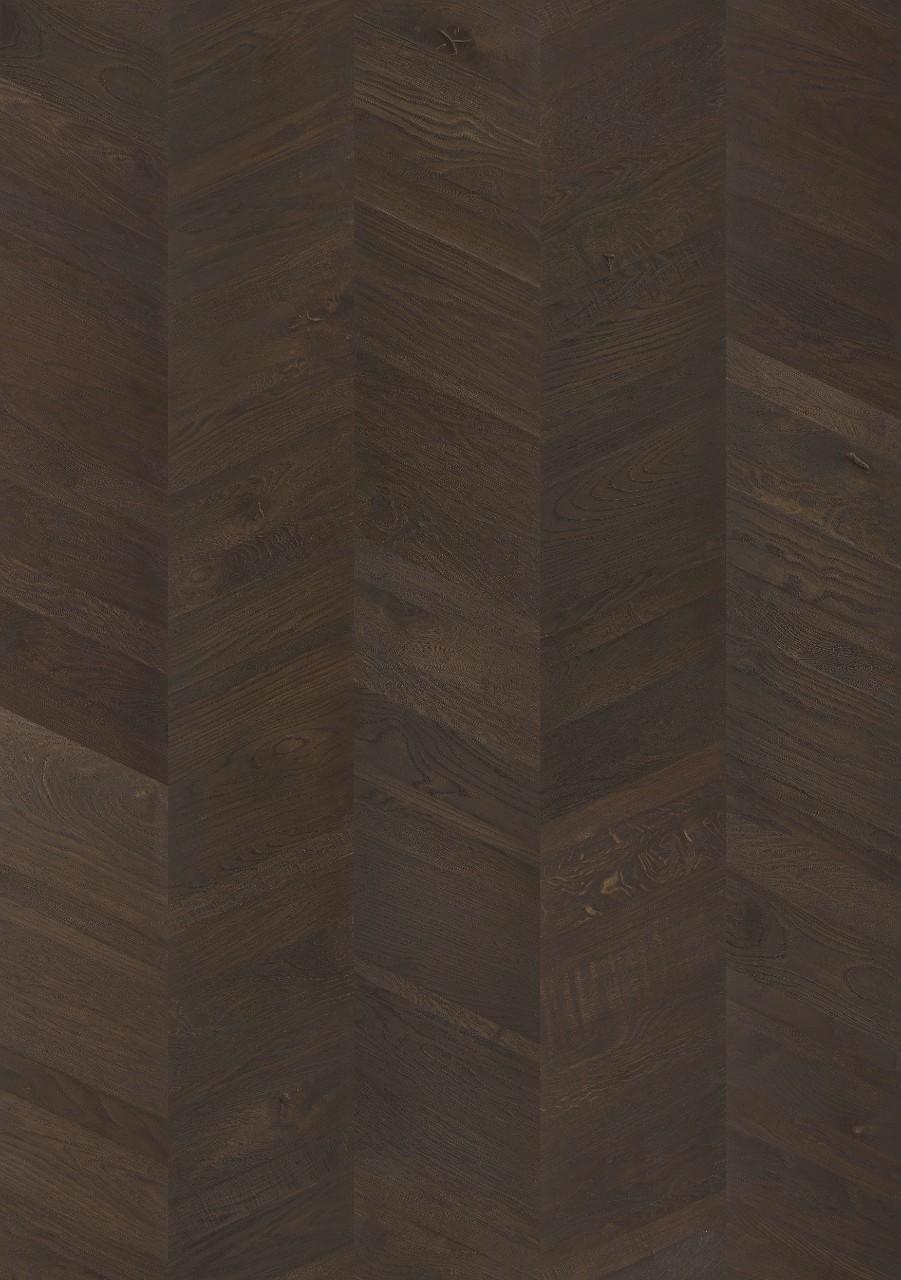 Int3901 Intense Oak Oiled Quick Step Co Uk