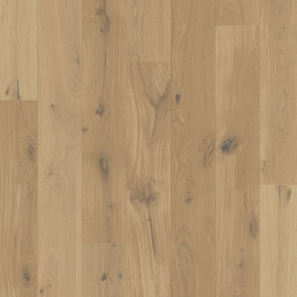 Beige Palazzo Parquet Chêne campagne brut extra mat PAL3097S