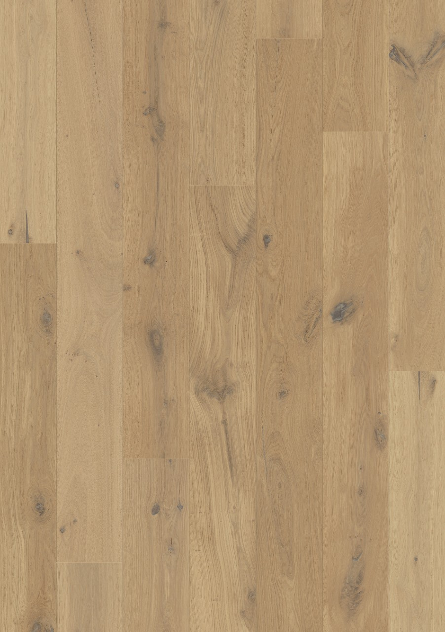 Beige Palazzo Parquet Roble crudo country extra mate PAL3097S