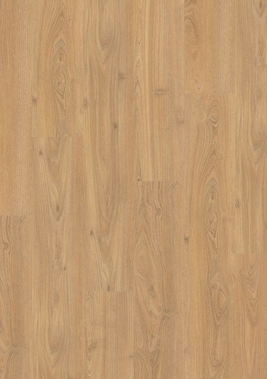 Natural Classic Laminate Acacia CL1050