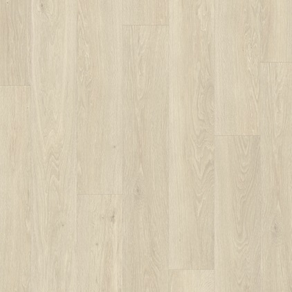 Beige Pulse Click Vinyl Sea breeze oak beige PUCL40080