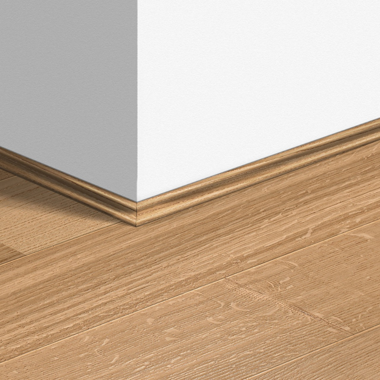 QSWSCOT Parquet Accessories Scotia (matching colour) QSWSCOT01334