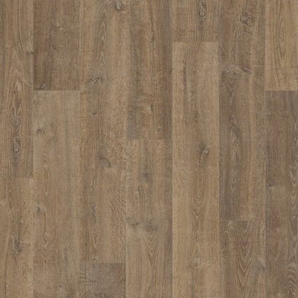 Natural Eligna Laminate Riva oak brown EL3579