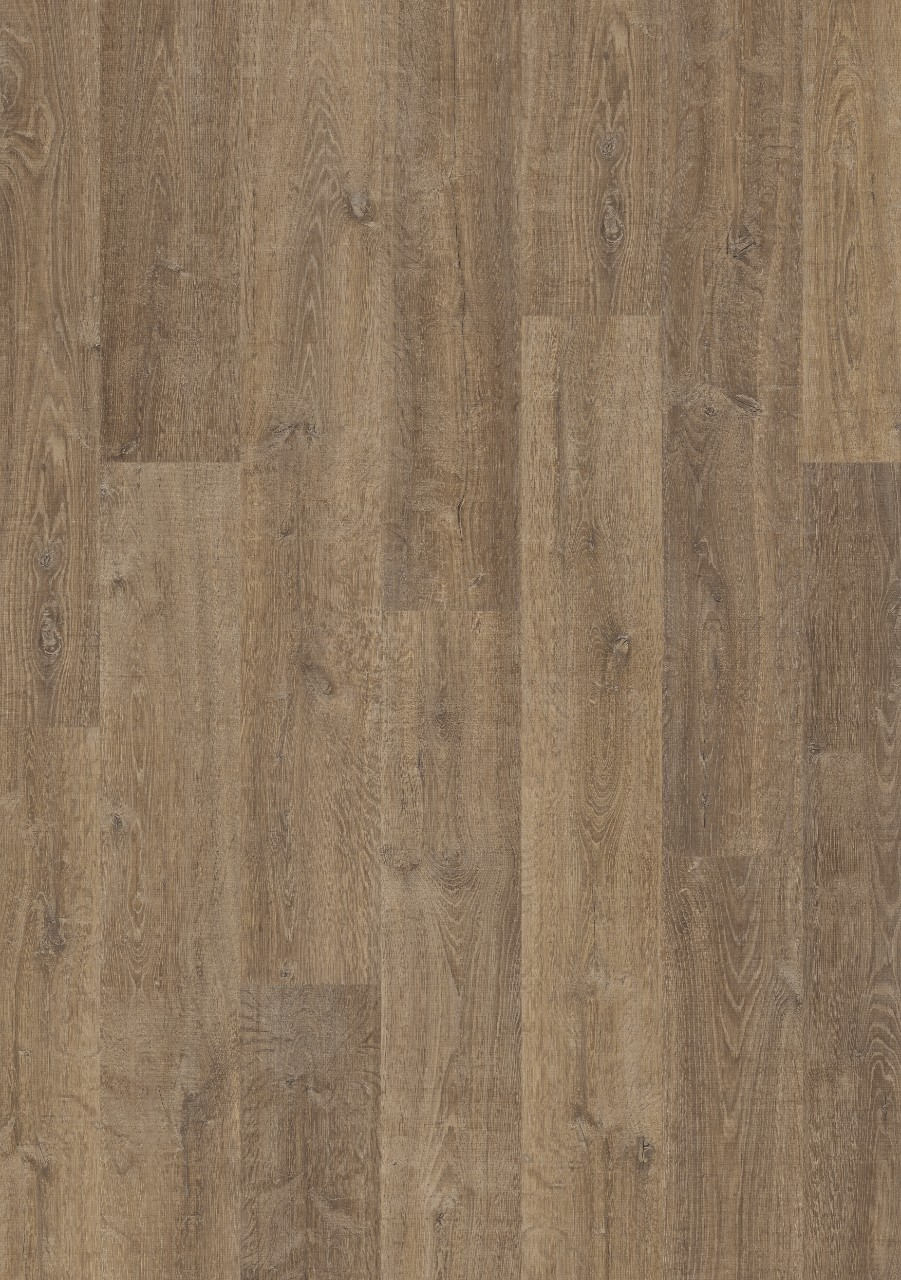 Find your next quick step floor beautiful laminate wood for Riva laminate flooring