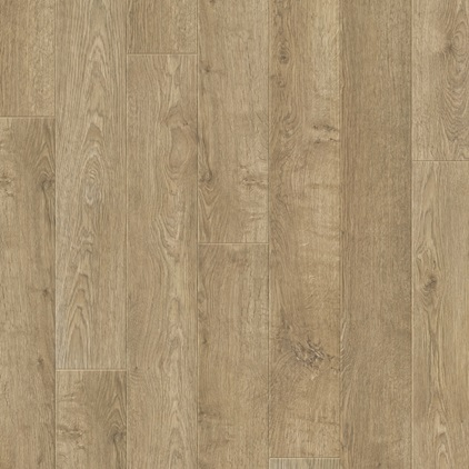 Natural Perspective Laminate Old oak matt oiled UF312