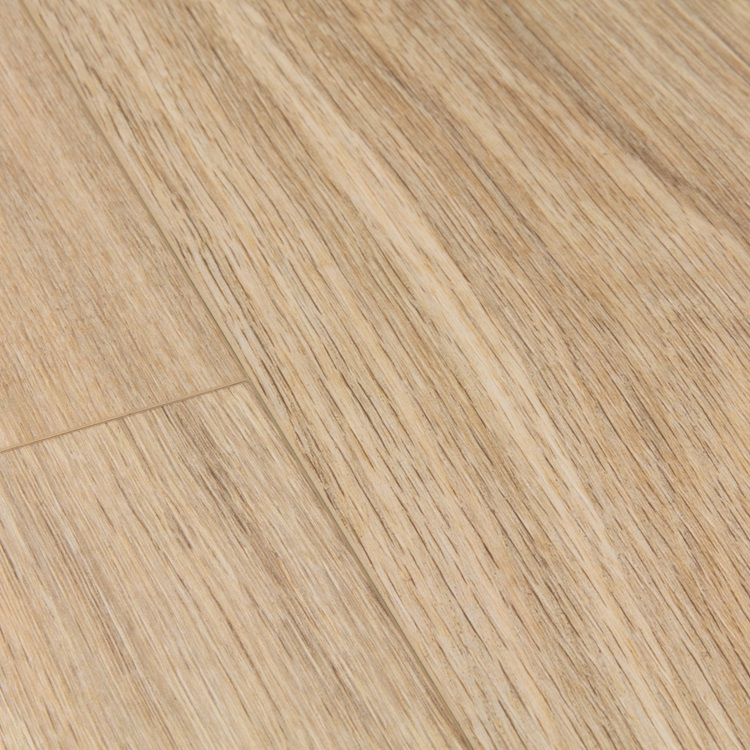 Natural Balance Click Vinyl Contemporary oak light natural BACL40021