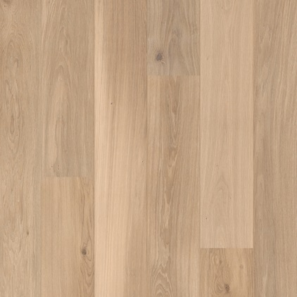 Beige Castello Hardwood Dune white oak oiled CAS1473S