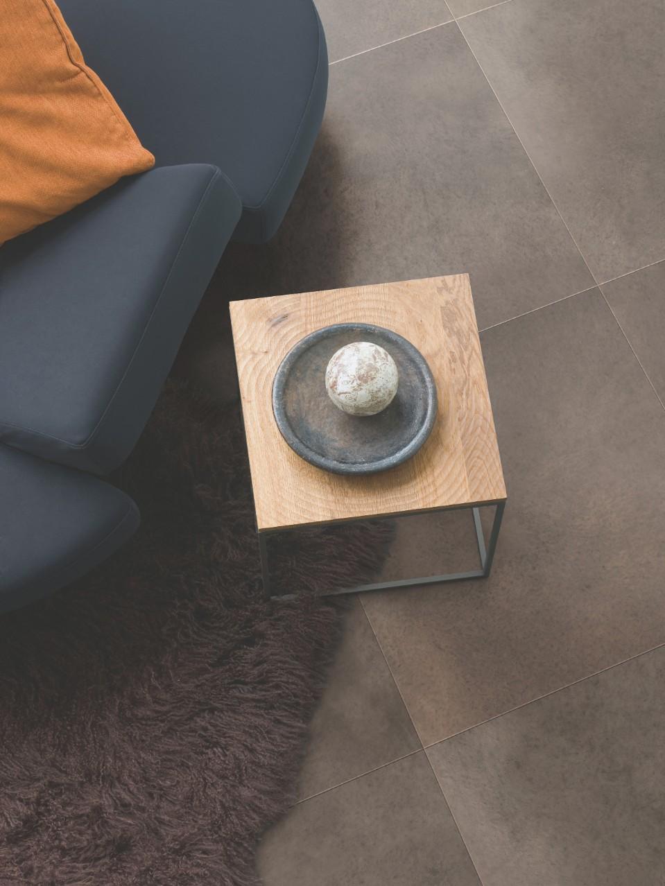 uf1247 b ton poli fonc quick. Black Bedroom Furniture Sets. Home Design Ideas