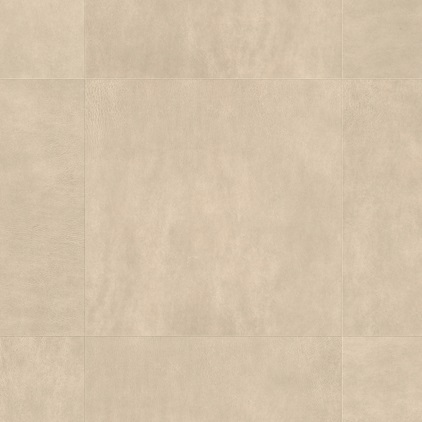Beige Arte Laminat Leather tile light UF1401