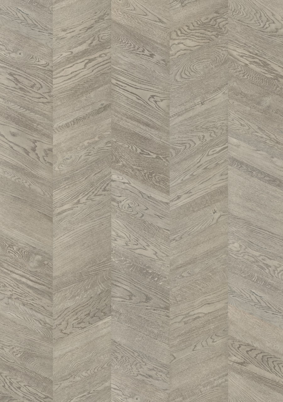 Light grey Intenso Hardwood Industrial oak oiled INT3904