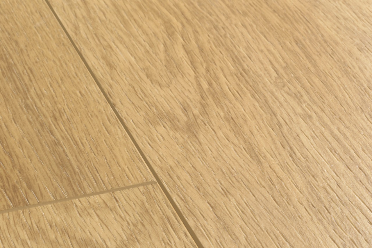 Bagp40033 select eik natuur stijlvolle laminaat parket en vinylvloeren - Balances parket ...