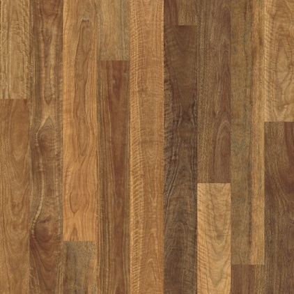 Colonial Plus Laminate Spotted gum COL21001