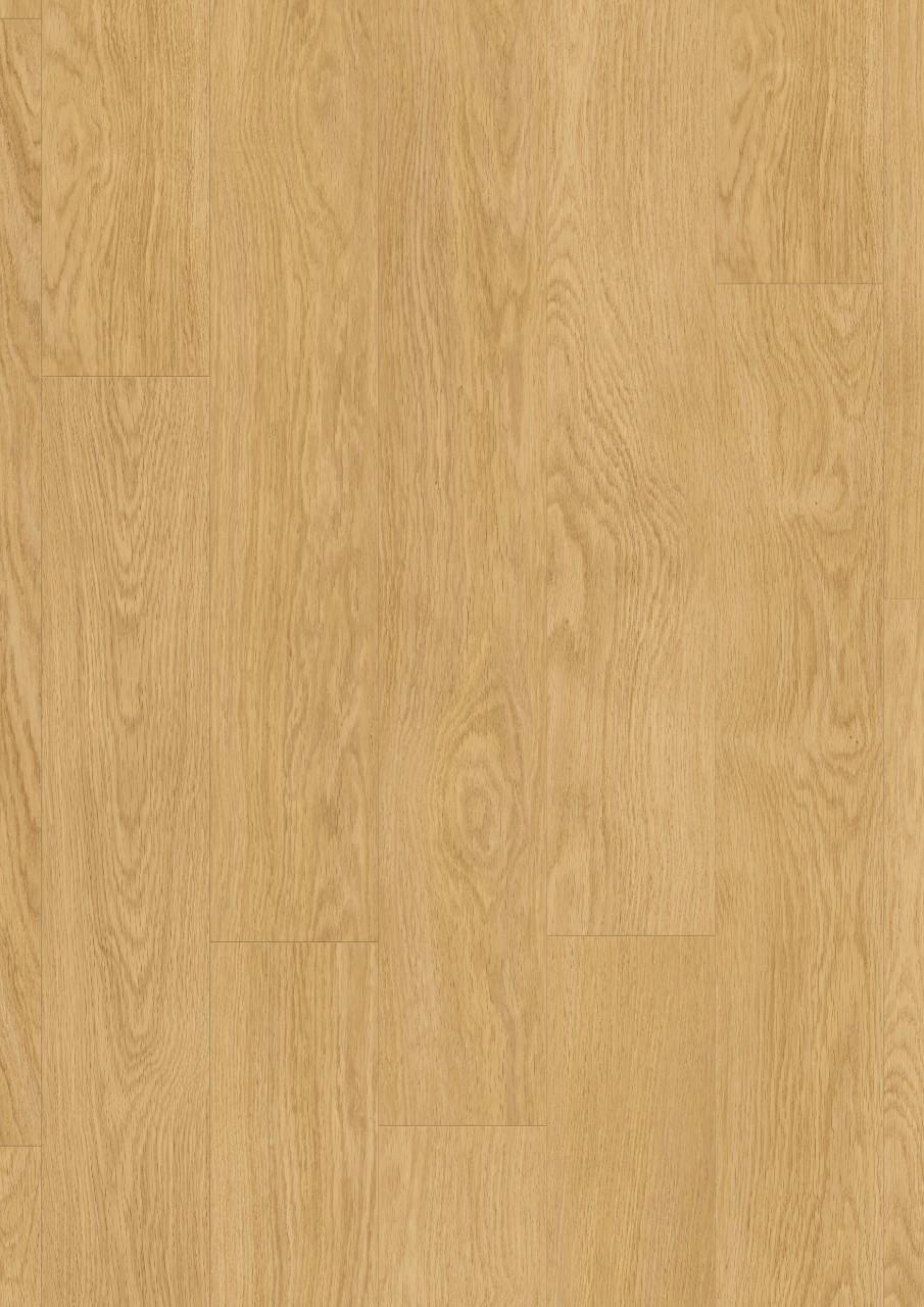 bacp40033 eiche select natur laminat holz und. Black Bedroom Furniture Sets. Home Design Ideas