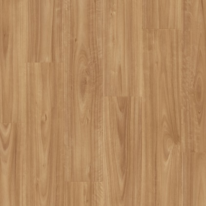 Natural Impressive Ultra Laminate Blackbutt IMU3805
