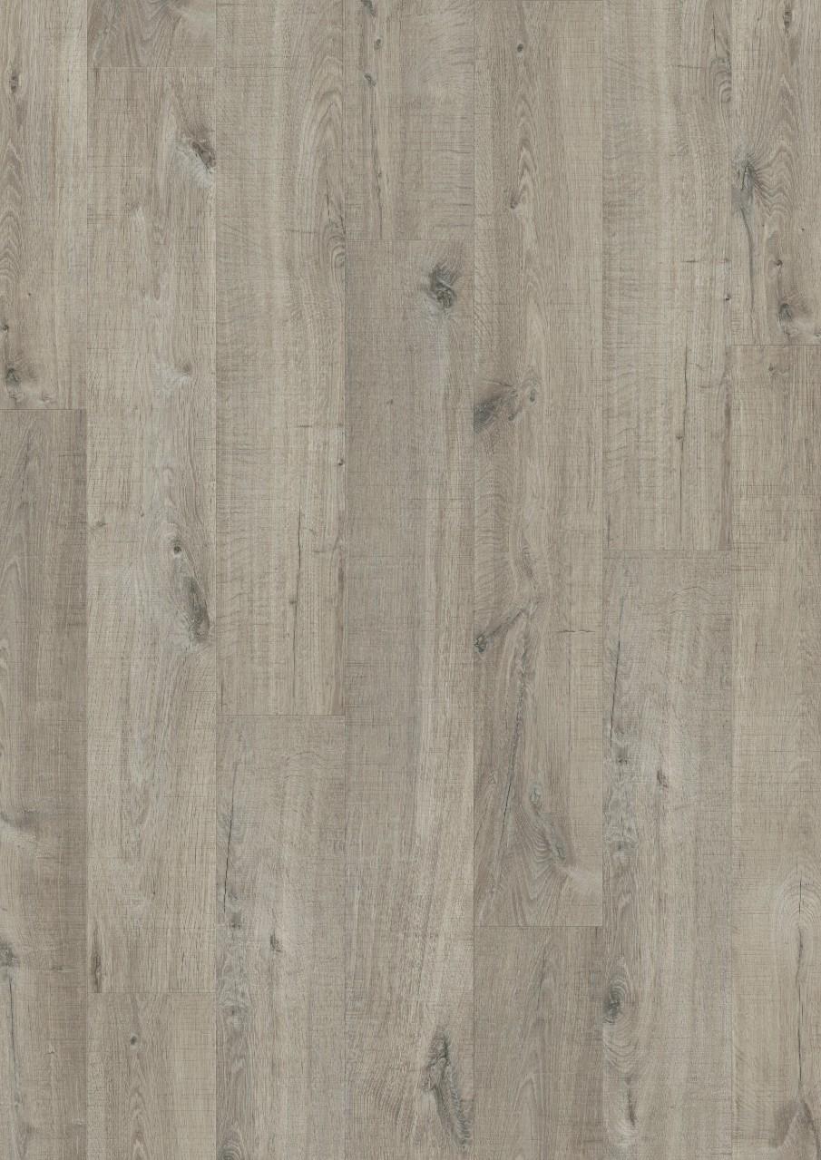 pucl40106 eiche baumwolle grau mit s geschnitten laminat holz und vinylb den. Black Bedroom Furniture Sets. Home Design Ideas