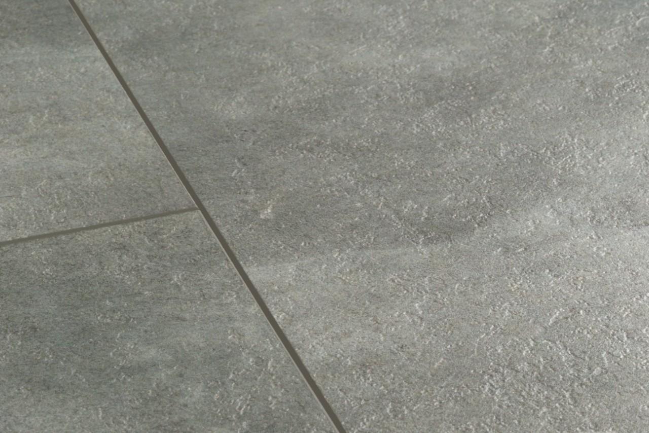 amgp40051 beton dunkelgrau laminat holz und vinylb den. Black Bedroom Furniture Sets. Home Design Ideas