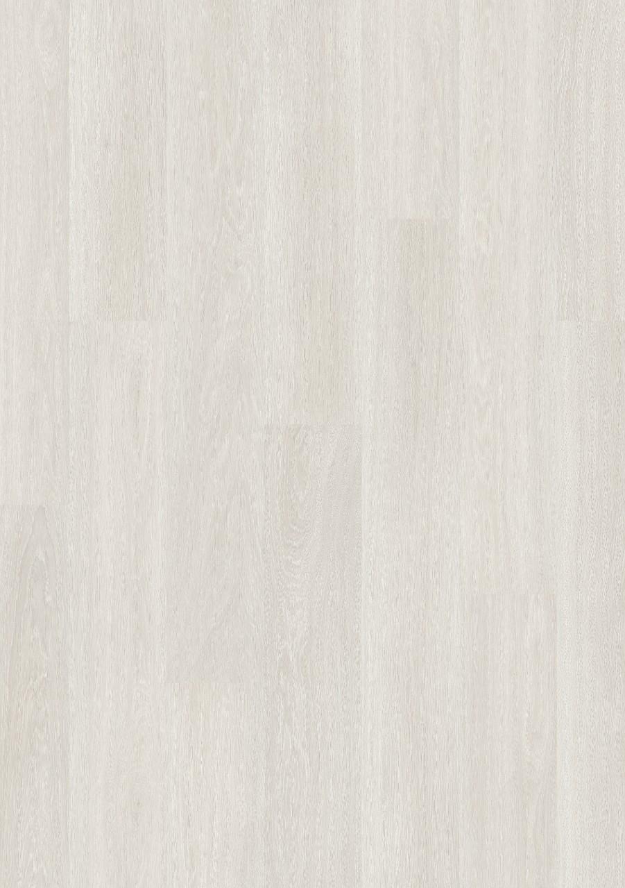 Светло-серый Eligna Ламинат Дуб итальянский светло-серый U3831