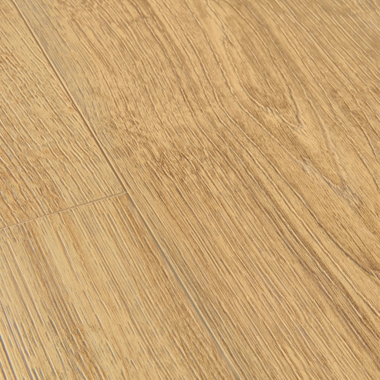 Natural Pulse Click Vinyl Autumn oak honey PUCL40088