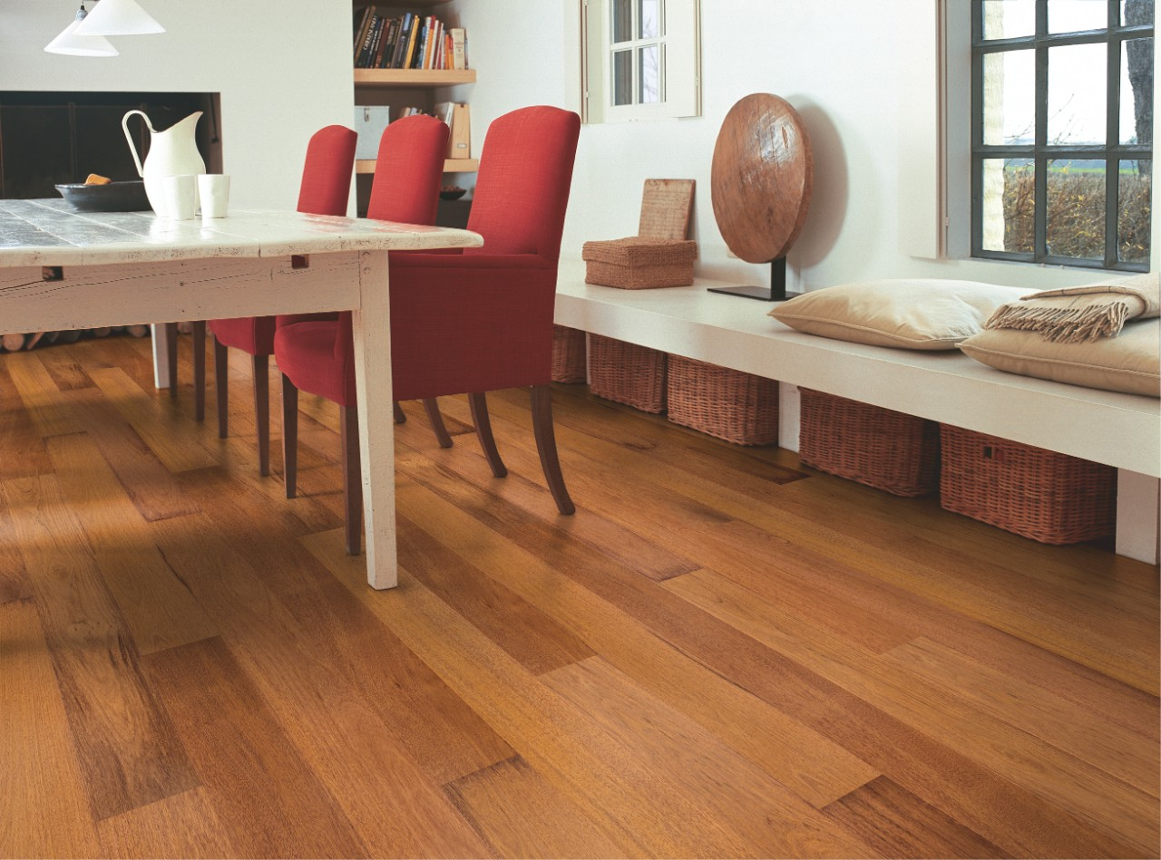FIND YOUR DREAM FLOOR With so many options to choose from  there s always a  Quick Step floor for your home  Planks or tiles  wide or small. Home   Beautiful laminate  wood   vinyl floors