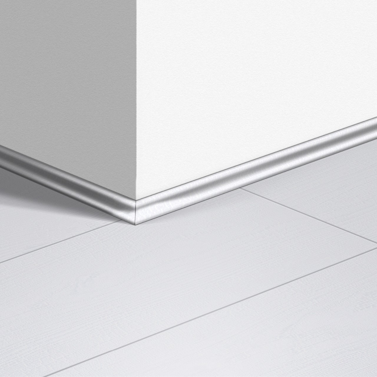 QSSCOT Laminate Accessories White planks QSSCOT01859