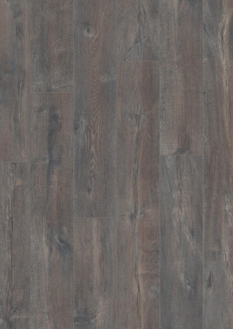 ufw1546 karibische eiche dunkel laminat holz und vinylb den. Black Bedroom Furniture Sets. Home Design Ideas