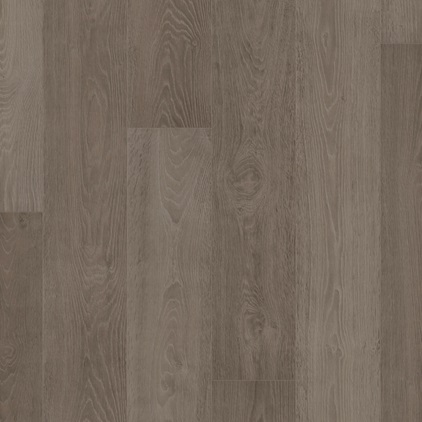 Dark grey Largo Laminate Grey vintage oak LPU3986