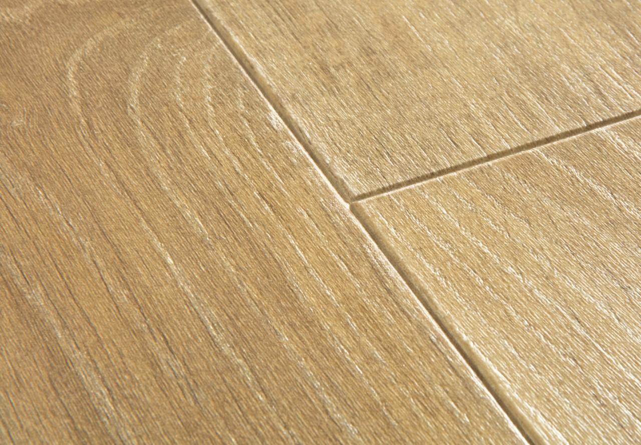mj3546 woodland eiche natur laminat holz und vinylb den. Black Bedroom Furniture Sets. Home Design Ideas