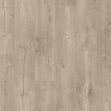 Perspective Wide Beautiful laminate wood vinyl floors