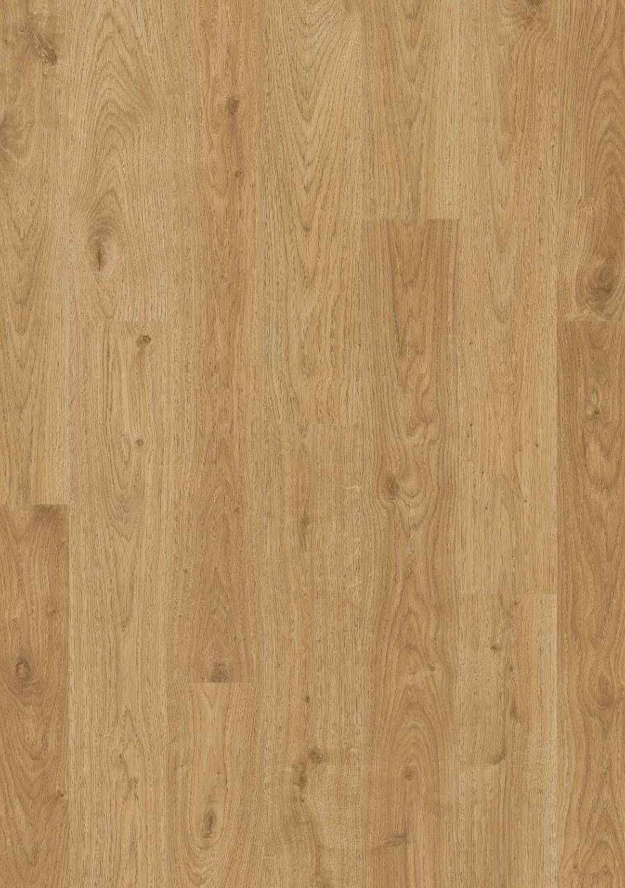 Přírodní Eligna Laminát Dub zimní světlý EL1491