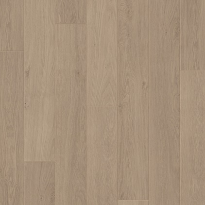 Light grey Perspective Laminate Natural heritage oak UF1384