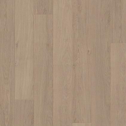 Perspective Beautiful laminate wood vinyl floors