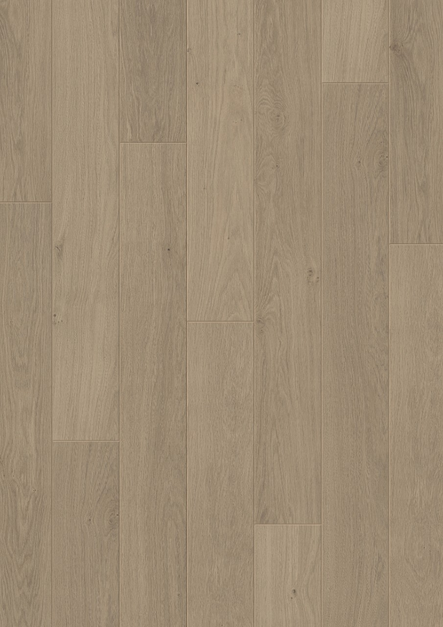 Gris claro Perspective Laminados Roble heritage natural UF1384