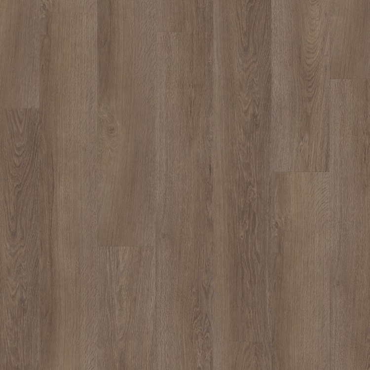 Dark brown Pulse Click Plus Vinyl Vineyard oak brown PUCP40078