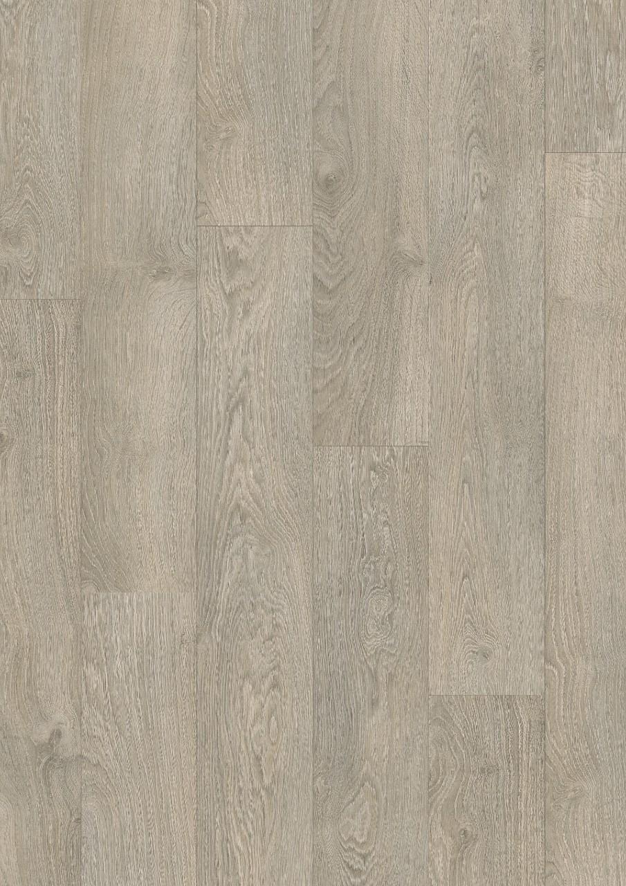 Classic | Bellissimi pavimenti in laminato, legno e vinile