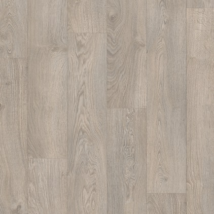 how to choose floor color laminate
