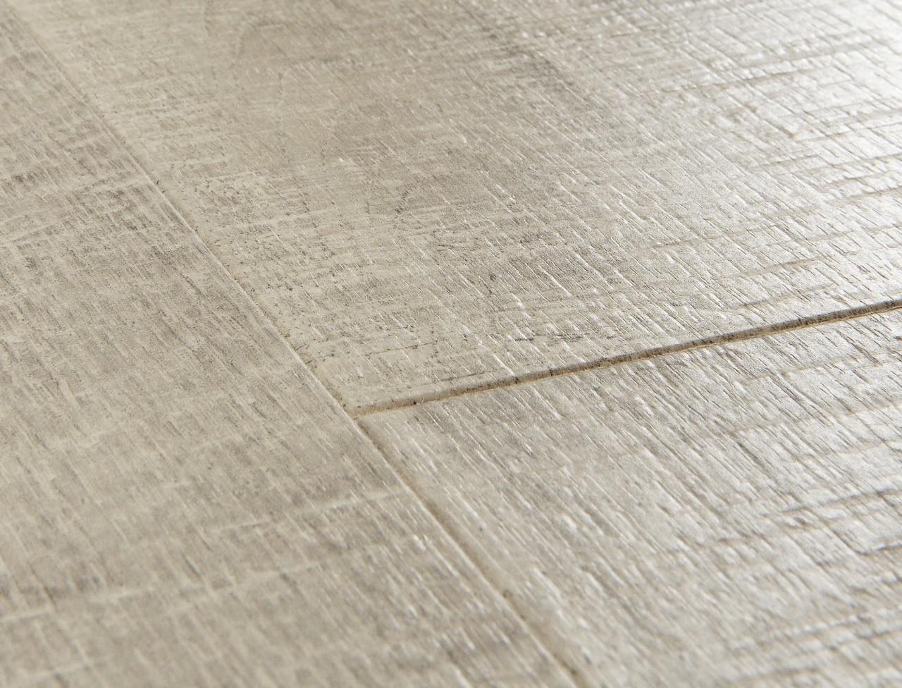 imu1858 eiche grau mit s geschnitten laminat holz und vinylb den. Black Bedroom Furniture Sets. Home Design Ideas