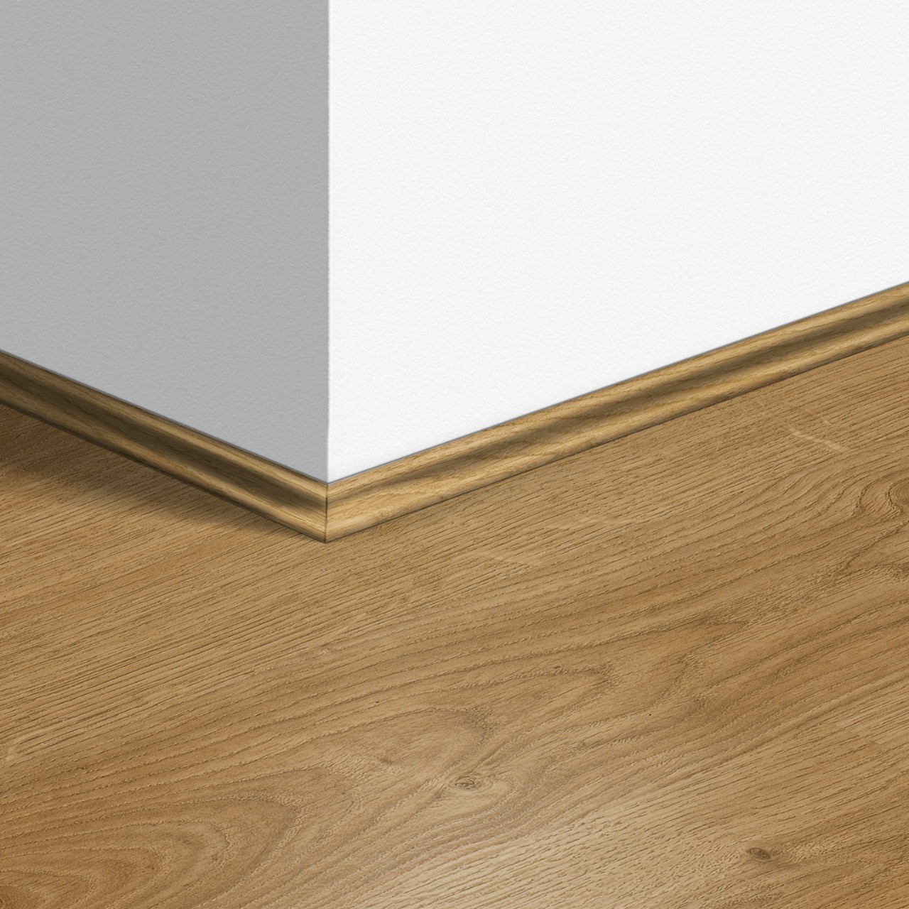 QSSCOT Laminate Accessories White oak light QSSCOT01491