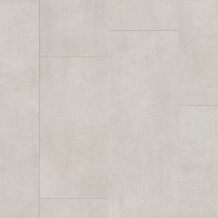 Light grey Ambient Glue Plus Vinyl Light concrete AMGP40049