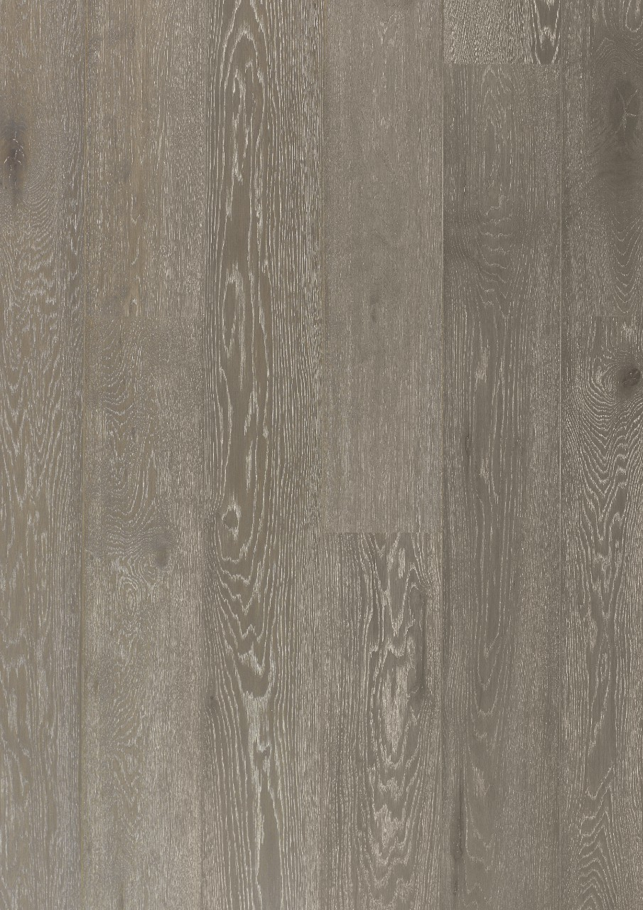 Dark grey Palazzo Parquet Old grey oak matt PAL1346S