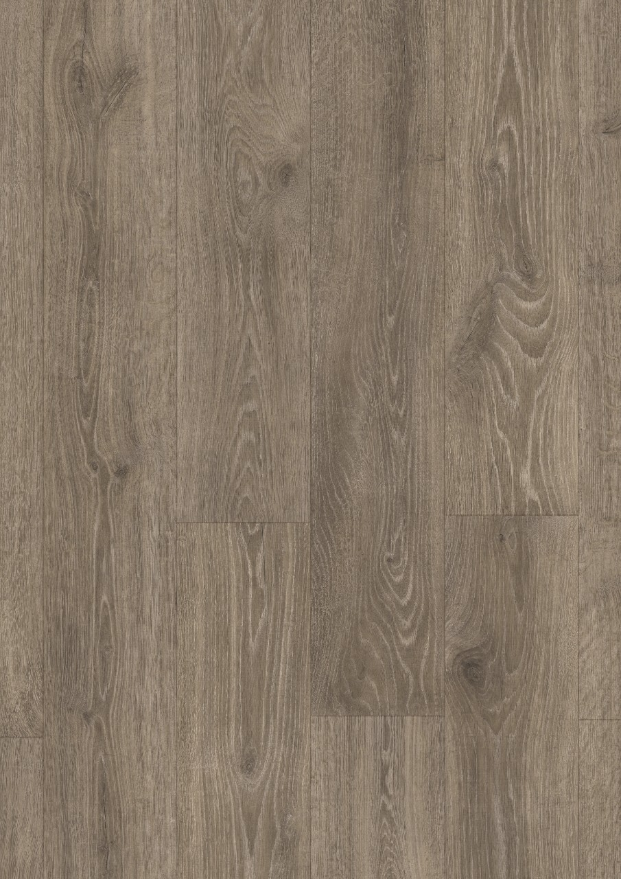 my favourite quick step floors beautiful laminate timber vinyl floors. Black Bedroom Furniture Sets. Home Design Ideas