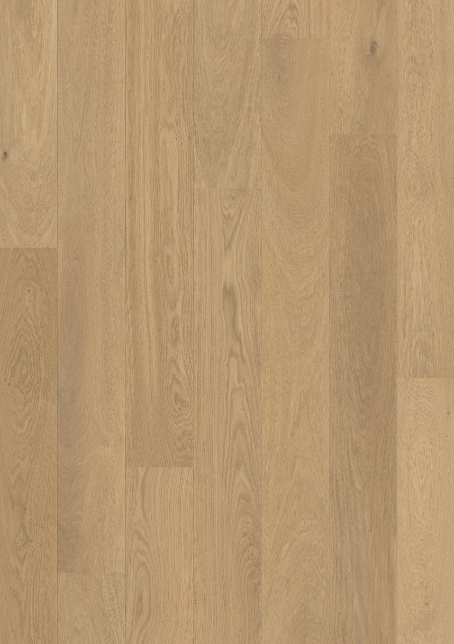 Natural Palazzo Parquet Roble refinado extra mate PAL3095S
